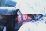 fmg-148-javelin-lance-missile-usa-04d