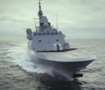 lafayette-classe-fregate-fremm-01d