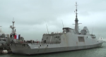 lafayette-classe-fregate-fremm-02d