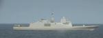 lafayette-classe-fregate-fremm-04d