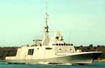 lafayette-classe-fregate-fremm-05d