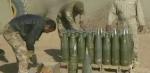 m-109-a5-obusier-irak-01d