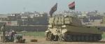 m-109-a5-obusier-irak-03d