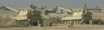 m-109-a5-obusier-irak-05d