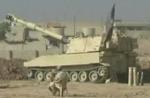 m-109-a5-obusier-irak-06d