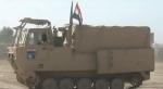 m-548-vhc-chenilles-irak-01d