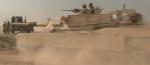 m1-a1-abrams-irak-01d