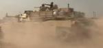 m1-a1-abrams-irak-02d