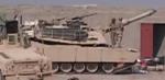 m1-a1-abrams-irak-03d