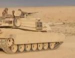 m1-a1-abrams-irak-04d