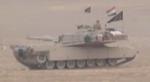 m1-a1-abrams-irak-05d