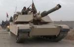 m1-a1-abrams-irak-06d