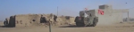 m113-a2s-vhc-bl-ch-irak-02d