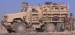 mrap-caiman-v2-irak-01d