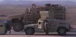 mrap-caiman-v2-irak-05d