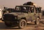 mercedes-benz-classe-g-irak-01d
