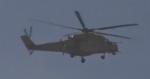 mil-mi-35-m-irak-01d