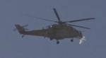 mil-mi-35-m-irak-02d