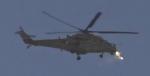 mil-mi-35-m-irak-03d