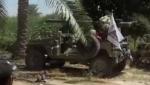 safir-vhc-ach-irak-01d