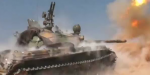 t-55-char-cbt-syrie-01d