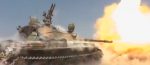t-55-char-cbt-syrie-02d