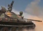 t-55-char-cbt-syrie-03d