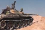 t-55-char-cbt-syrie-04d