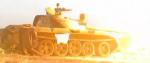 t-55-char-cbt-syrie-05d