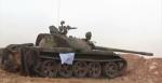 t-55-char-cbt-syrie-06d