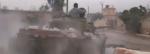 t-72-char-cbt-syrie-01