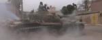 t-72-char-cbt-syrie-02