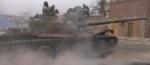 t-72-char-cbt-syrie-03