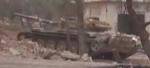 t-72-char-cbt-syrie-04d