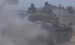 t-72-char-cbt-syrie-05d