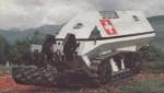 digger-d-250-vhc-bl-deminage-ch-02d