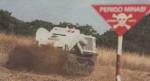 digger-d-250-vhc-bl-deminage-ch-03d