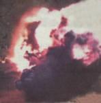digger-d-250-vhc-bl-deminage-ch-06d