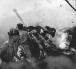 m-1954-m-46-130-mm-nord-vietnam-01d
