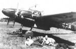 messerschmitt-me-110-c1-01d
