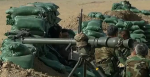 spg-9-canon-ach-sans-recul-irak-01d
