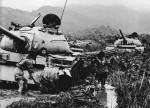 t-54-char-cbt-nord-vietnam-01d