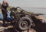 zu-2-bitubes-irak-01d