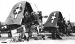 mecanicien-aviation-usa-01d