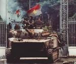 type-63-char-cbt-vietnam-n-01d